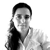 María Félez